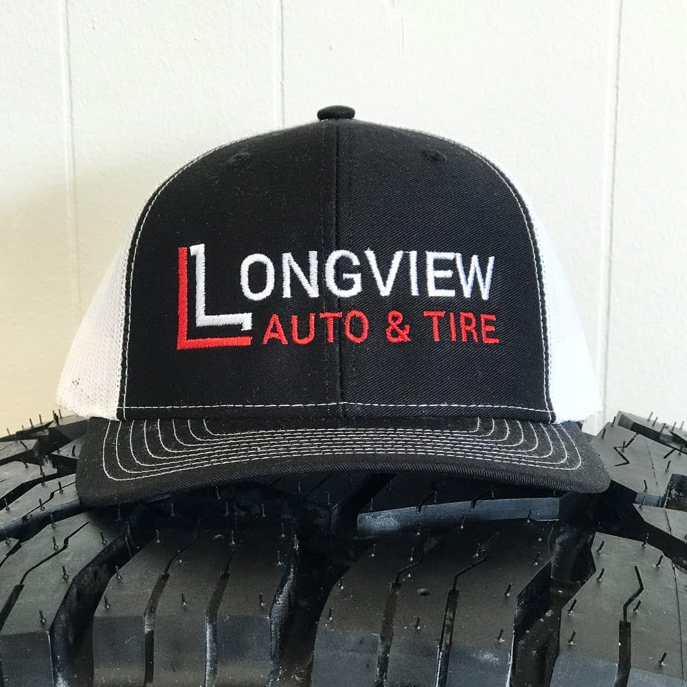 LATportfolio_branding-hat