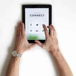 social-media-guide-2