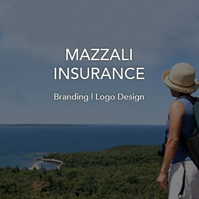 Mazzali Insurance Marketing